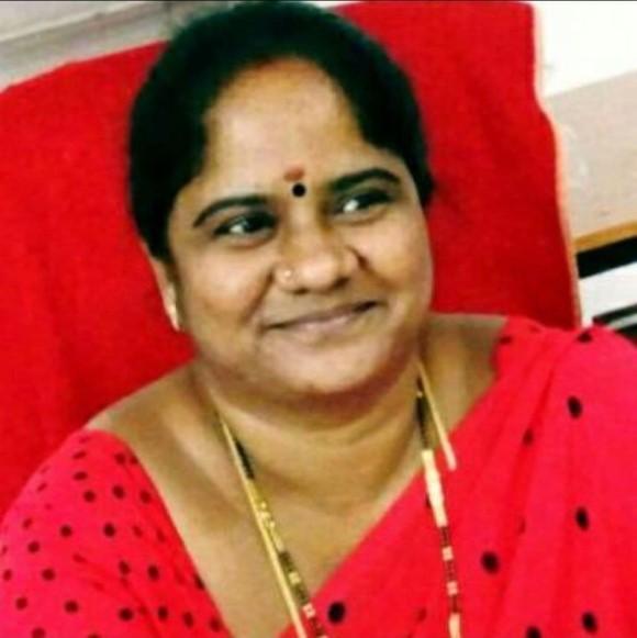 Mrs. B Prema Kumari