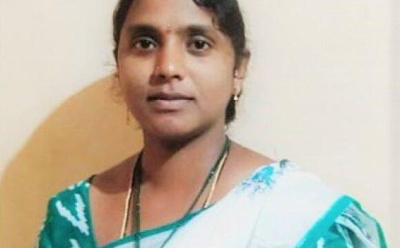 Mrs. S Devi