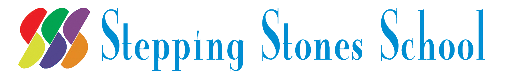 Stepping Stones School | CBSE