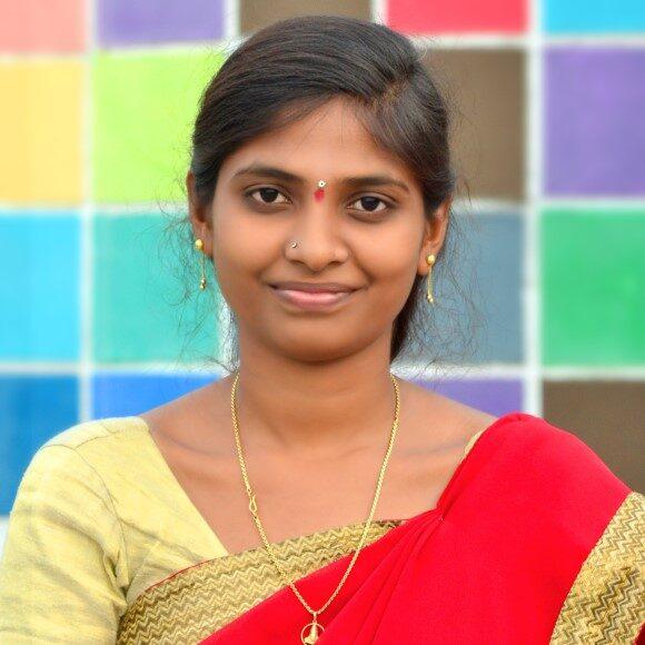 Miss. P. Manimala