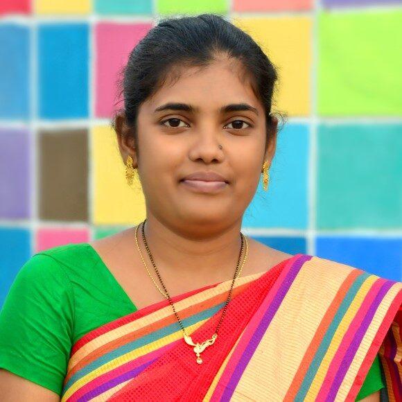 Mrs. Y. N. Leela Kumari